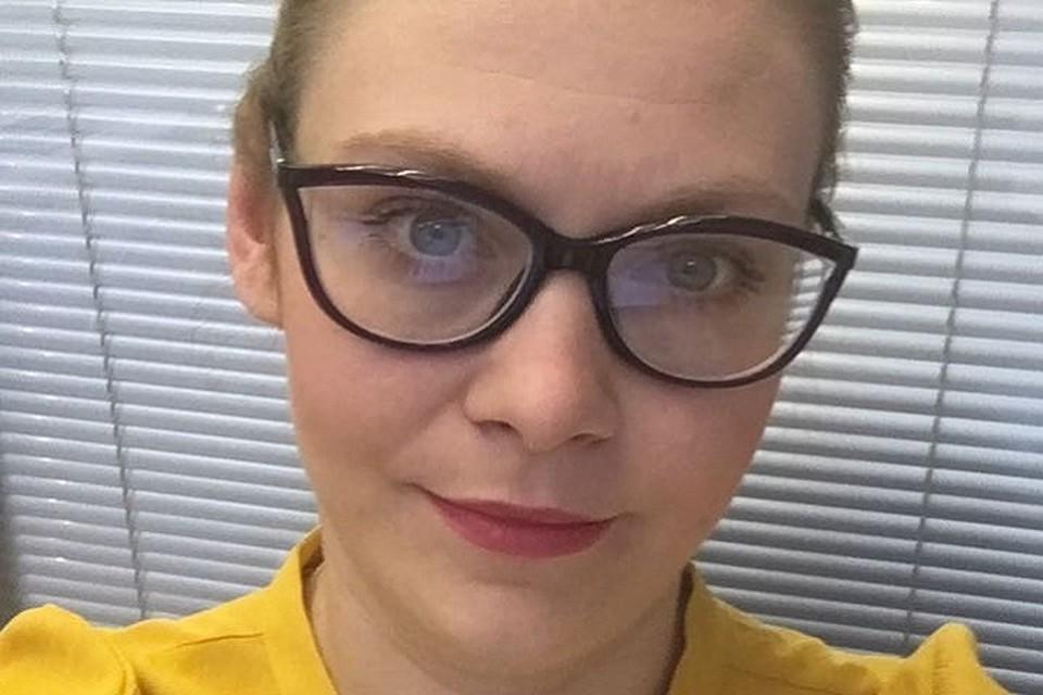 В консульском отделе сообщили, что Мире Тэраде назначен бесплатный адвокат