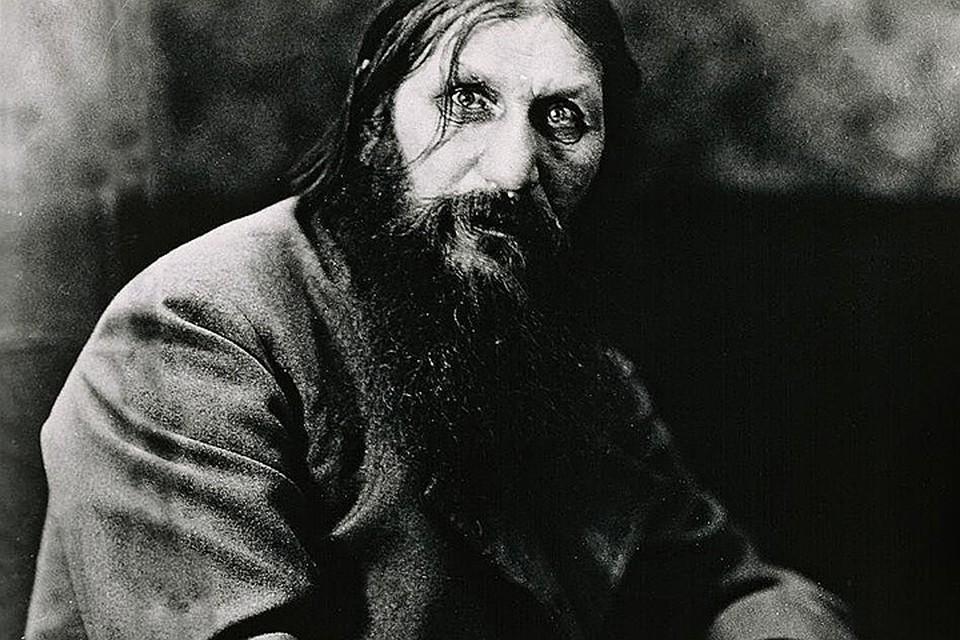 Кем все-таки был Распутин: святым или жуликом