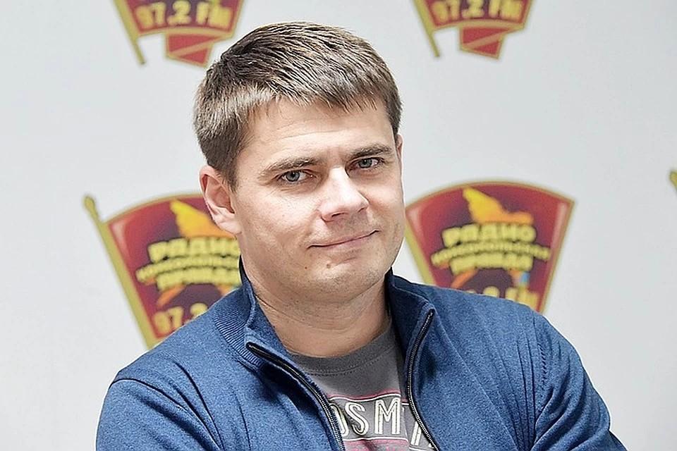 Поход к врачу закончился для Сергея Боярского без проблем.