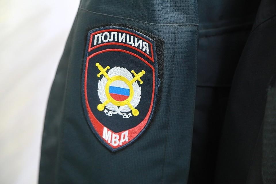 В Курагинском районе по тревоге подняли полицию после пропажи 7-летнего мальчика