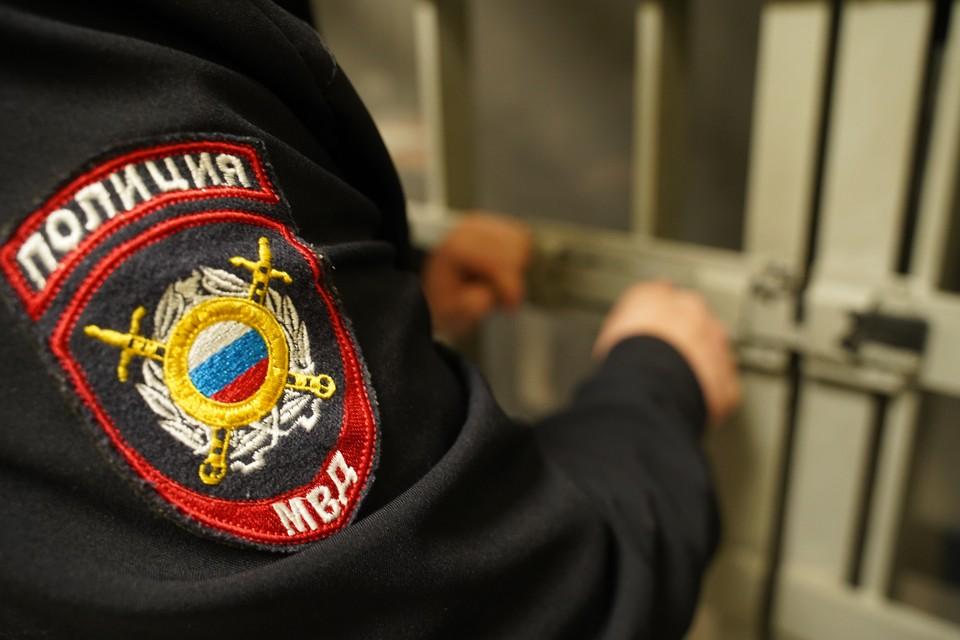За подделку сертификатов грозит тюремный срок