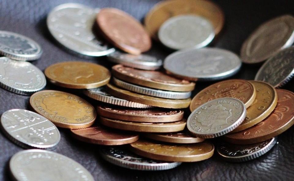 Средний размер пенсии в Казахстане равен 99 857 тенге