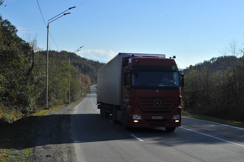 По словам общественников, ситуация изменилась не только в ростовской области.