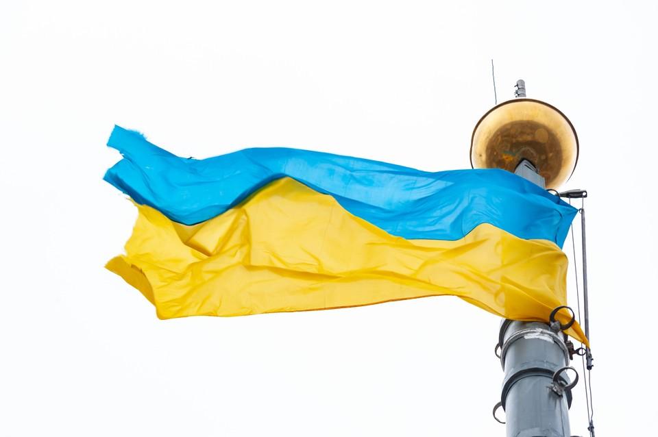 Украинского депутата подозревают в имитации покушения на себя