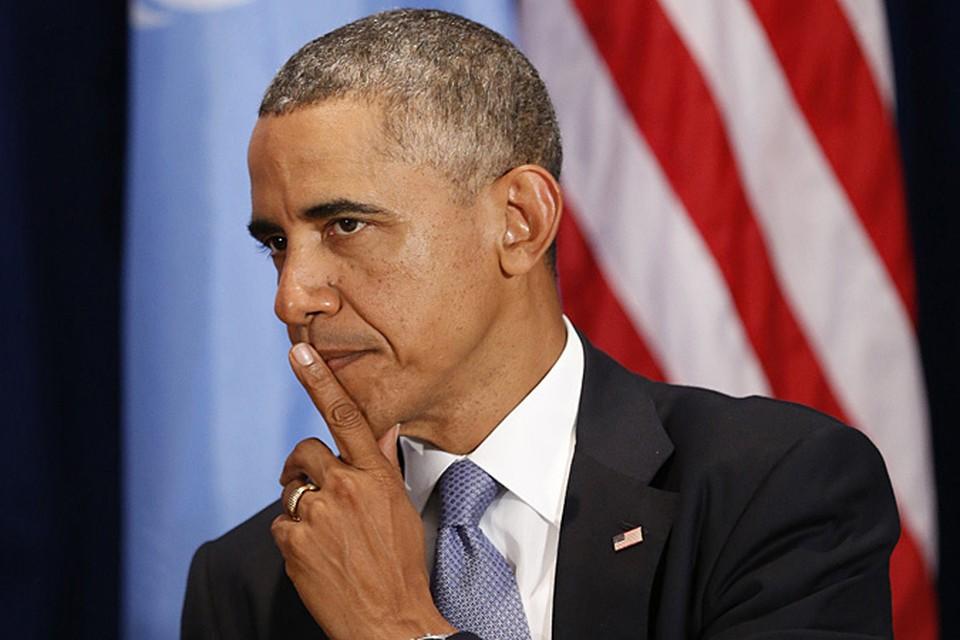 Многолетний переговорный процесс, жесткие международные санкции против Ирана, который категорически не хотел сдаваться – кажется, не было для Вашингтона на протяжении последних лет более значимой проблемы, чем вынудить Тегеран отказаться от программы по созданию ядерного оружия.