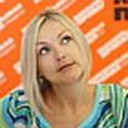 Татьяна ШАХНОВИЧ