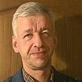 Дмитрий МИХАЙЛИН