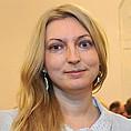 Елена ЧИНКОВА